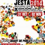 Jesta-2014-folleto-Encuentro-Juegos-de-Mesa