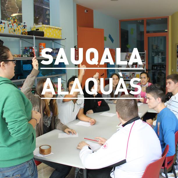 10 sauqala