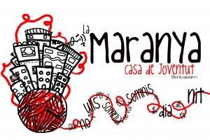 La Maranya