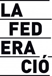logo-lafederacio53748eef2f339.jpg