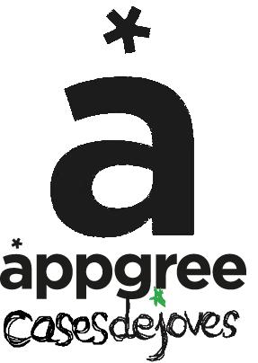 appgreejoves2