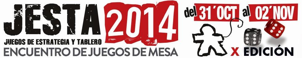 cabecera-web-JESTA-2014