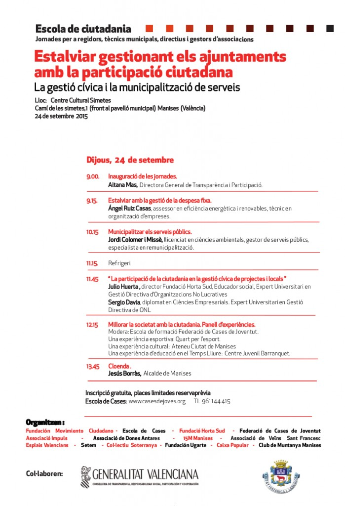 folleto trobada setembre 2015_Maquetación 3