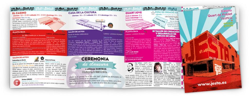 JESTA-2015-folleto-abierto