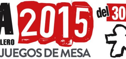 cabecera-web-JESTA-2015