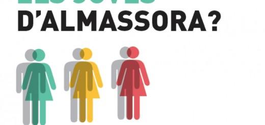 ALMASSORA ESTUDI