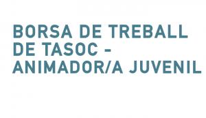 tasoc